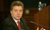 Македонският президент: Да оставим историята на историците