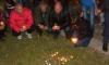 Протестиращи в цялата страна почетоха Пламен, Варна му вдига паметник