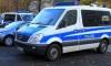 Мащабна акция на полицията в Германия срещу ислямистите