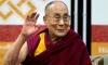 Китай настоява: САЩ да не се меси в Тибет