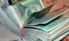 Шефове изплатили 8 млн. лв забавени заплати