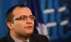 """СДС срещу """"Властелина на обществените поръчки"""""""