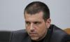 Калин Георгиев на разпит в прокуратурата за СРС-та