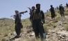Пакистански хеликоптер се разби в Афганистан