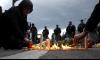 По 70 000 евро на семействата на загиналите в Куманово полицаи