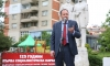 БСП готови да събират подписка срещу промените в Изборния кодекс