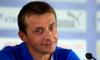 Йоканович: Вутов скоро ще решава нещата