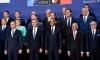 НАТО укрепва източната си граница (ОБЗОР)