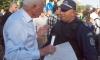 Иван Станчов: Шепа хора контролират всичко във Варна