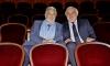 Пласидо Доминго в Софийската опера: Ще се върна!