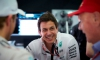 Тото Волф: Ferrari съкратиха разликата изненадващо бързо