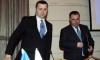 14% ръст в търговията с Молдова