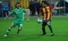 Левски кани Цървена звезда за приятелски мач в София