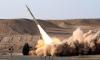 Иран с успешно изпитание на балистична ракета