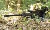 Снайперисти стреляха по представител на ДНР