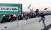 Антиевропейски протести тресат Италия
