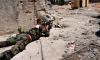Над 2000 жертви в Сирия от началото на свещения мюсюлмански месец Рамазан