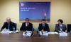 Над 4,1 млн. лева дадени от ЧЕЗ за подмяна на увредени при кражба кабели в София