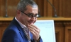 "Промените в Закона за хазарта ""наостриха"" депутатите"