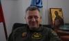 Ненчев предлага ген. Цанко Стойков за шеф на ВВС