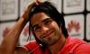 Фалкао: Не се сравнявам с Меси и Роналдо