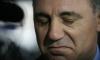 Стоичков: Литекс няма да продава в България