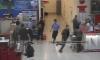 Три трупа след стрелба в украински мол