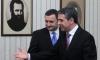 България е готова да сподели своя опит с Молдова