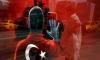 ПКК заплаши Турция: Война ще се води в градове и планини