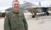 Цанко Стойков е предложен за шеф на ВВС