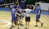 Волейболният Левски категоричен в Европа