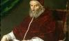 4 октомври 1582 г. Григорианският календар