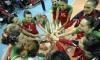 Лъвиците на финал на Евролигата и в световния елит