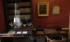 Бюрото на Чарлз Дикенс купено от лондонски музей