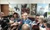 ГЕРБ ще участва самостоятелно в изборите