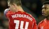 Хендерсън е щастлив в Ливърпул
