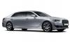 Hyundai предизвиква Mercedes-Maybach