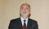 Дянков казва в понеделник за пенсиите
