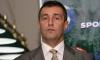 Стипендии за 6 таланта на българския спорт