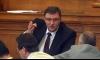 29 млн. лв. бонуси през втората половина от мандата на ГЕРБ