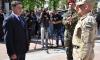 60 военни заминават на мисия в Афганистан след седмица