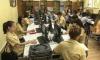 По-високи стипендии за учениците на русенската математическа гимназия