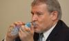 Румен Христов, зам-председател на СДС: БСП е нашият основен опонент