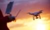 30 дни затвор за безразсъдно пилотиране на дрон