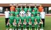 Първа спечелена точка от български тим в младежката Шампионска лига