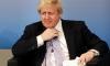 Борис Джонсън: Нямаше да има криза в Украйна, ако Тръмп бе президент тогава