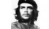 8 октомври 1967 г. Заловен е Че Гевара
