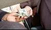 Корупцията най-сериозната пречка пред бизнеса