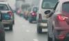 Нова тапа за шофьорите в София