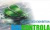 Булконтрола е B2B форум, който привлича посетители с конкретен интерес